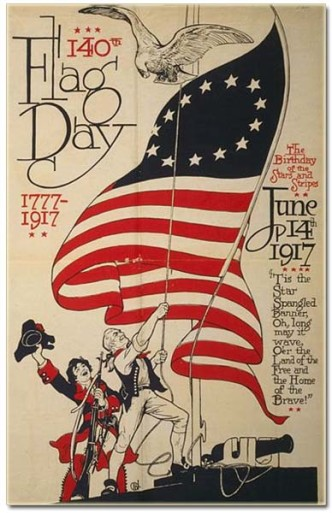 usa-flag-day-poster-1777-1917.jpg